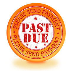 Trace A Missing Debtor And Get Paid in Tamworth