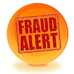 Fraud Investigation Costs in Tamworth