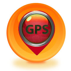 GPS Vehicle Tracking Technology in Tamworth